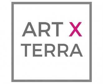 ART X TERRA<br />Learn to live your art
