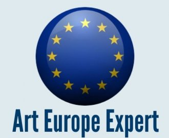 Art Europe Expert - Pierre Gimenez<br />Invest in works of art listed by a certified European expert!